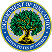 Us Department of Education Registered