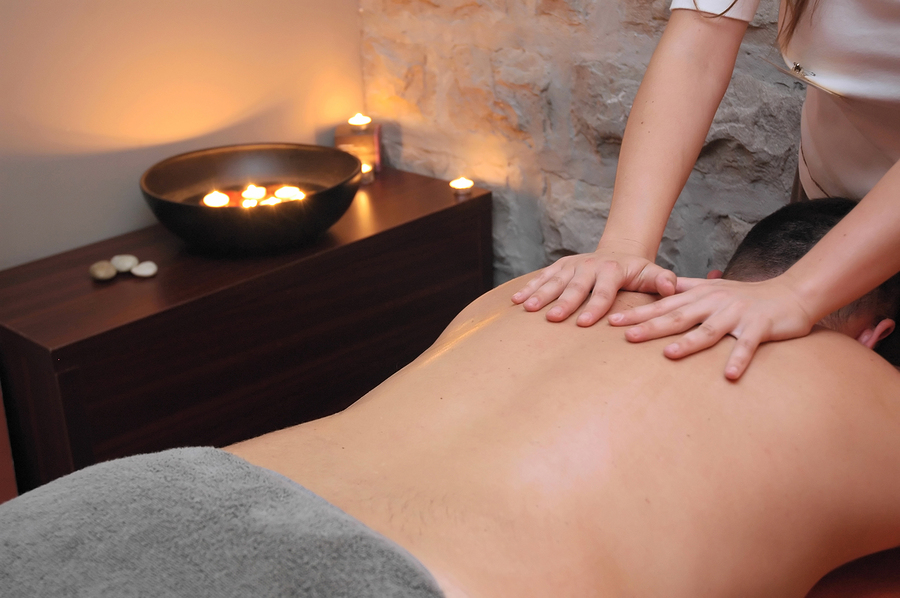 Requirements of Massage Schools in Colorado
