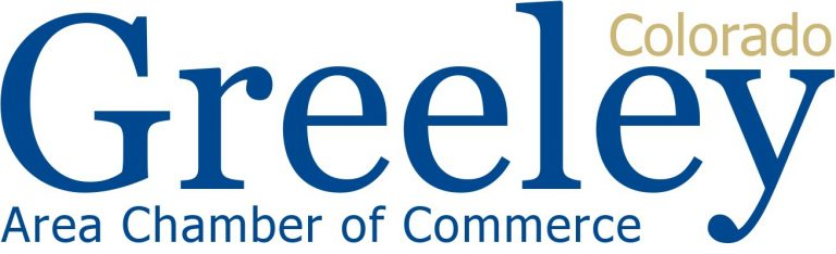 Greeley Area Chamber of Commerce